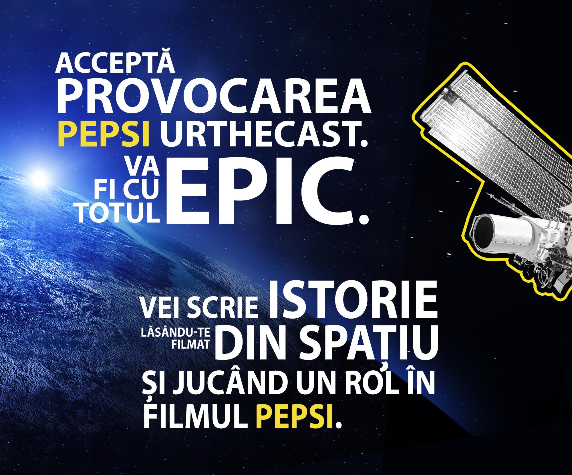 PepsiChallenge-te-filmeaza-din-spatiu.jpg