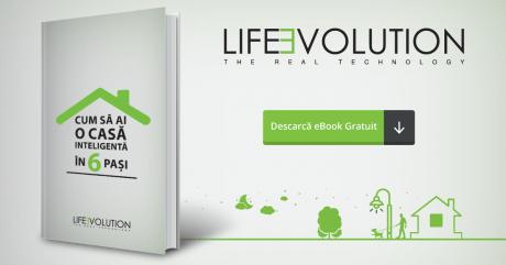 LifeEvolution_BannerFB_1200x628px_13_01_16-e1453717512742.png