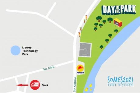 harta-Day-in-the-Park-e1470847307503.jpg