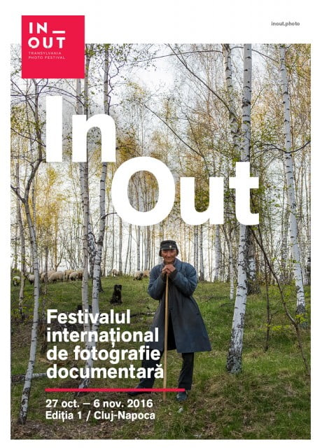 In_Out-Photo-Festival-e1475645310683.jpg
