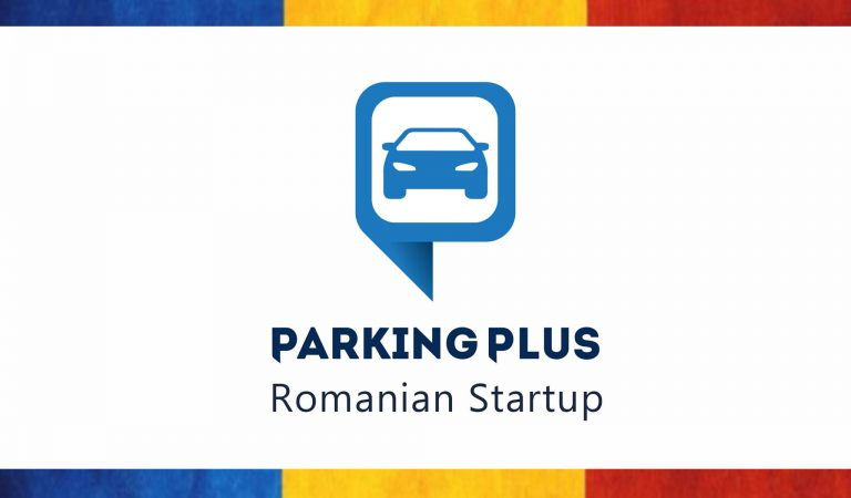 French Tech Ticket awards a Romanian start-up: PARKING+PLUS