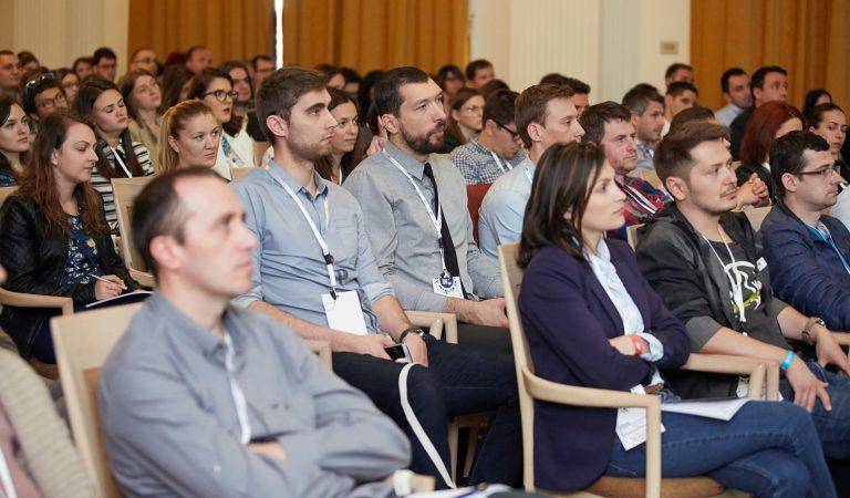 Speakeri internaționali din domeniul software testing vin la Cluj în luna mai