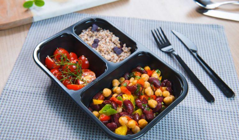"""LifeBox- viață sănătoasă, la cutie: """"Să înveți să mănânci sănătos este o investiție în viitor"""""""