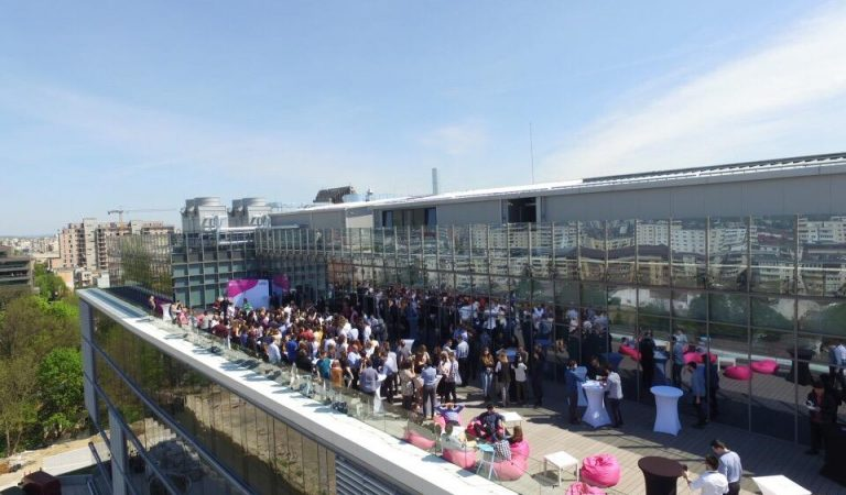 Universul roz al Thomsons Online Benefits s-a extins și anunță noi angajări la Cluj