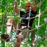 Poză de profil pentru adrenalinpark