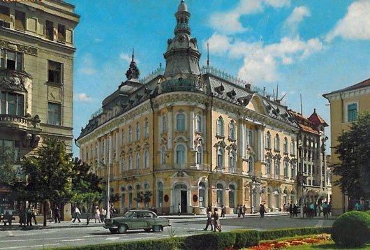11-Hotel-Continental-Cluj-Napoca2.jpg