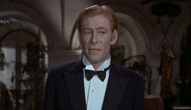 Peter-OToole-The-ruling-Class-1972-Jack-2.png