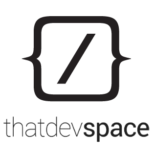 ThatDevSpace Opens First Location in Cluj
