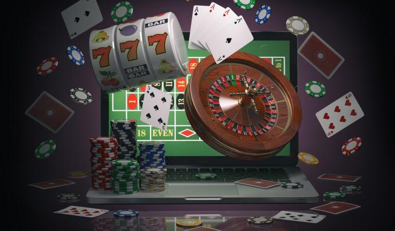 Iti place sa joci la cazino? Iata ce NU trebuie sa faci pentru a fi sigur de castig!
