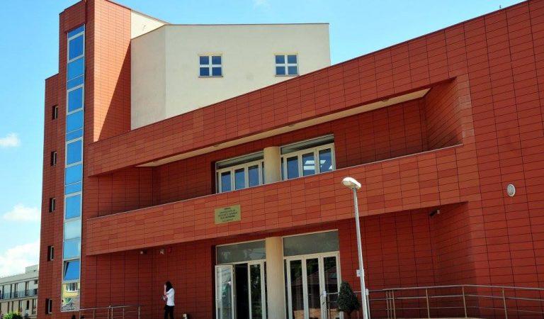 Israelul a decis recunoașterea diplomelor absolvenților Facultății de Medicină din Cluj-Napoca