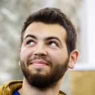 Poză de profil pentru Radu Hângănuț